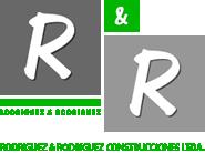 logo 172 px