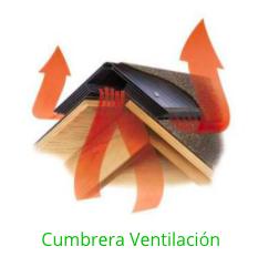 cumbrera-de-ventilacion