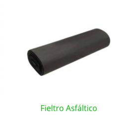 fieltro-asfaltico