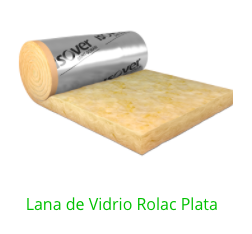 lana-rolac-plata