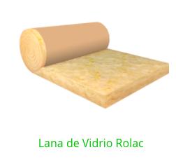 lana-rolac