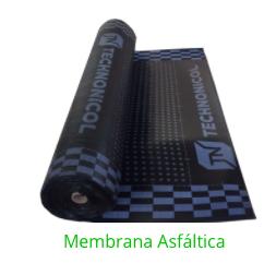 membrana-asfaltica