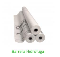 membrana-hidrofuga