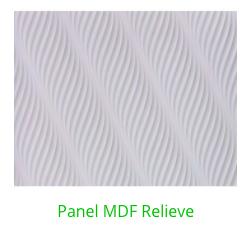 panel-mdf