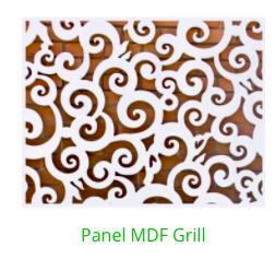 panel-mdf2