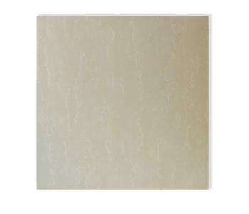 porcelanato-350x300