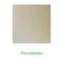 porcelanato