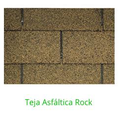 teja-asfaltica-rock