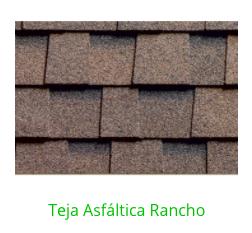 teja-rancho
