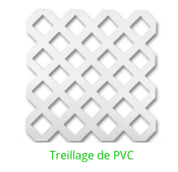 treillage-pvc