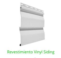 vinyl-siding