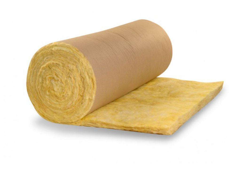lana-papel