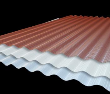 plancha-onda-zinc-3m