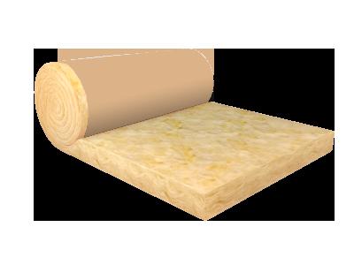 lana-de-vidrio-papel